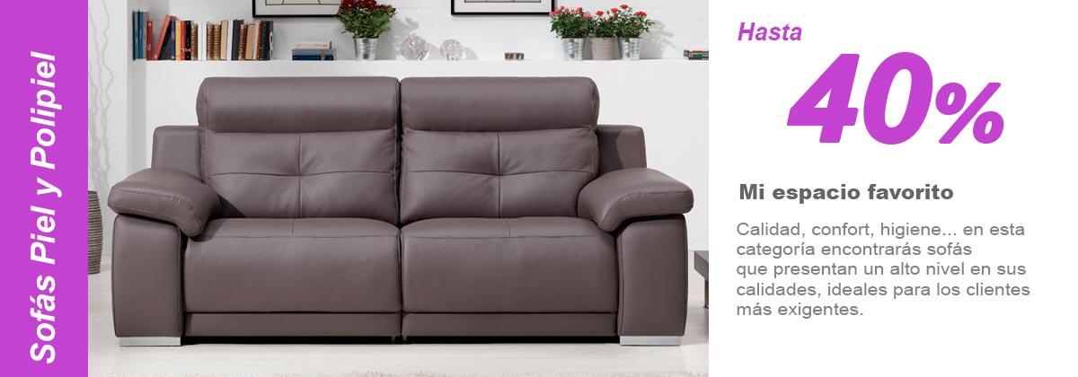 Sofas piel polipiel3