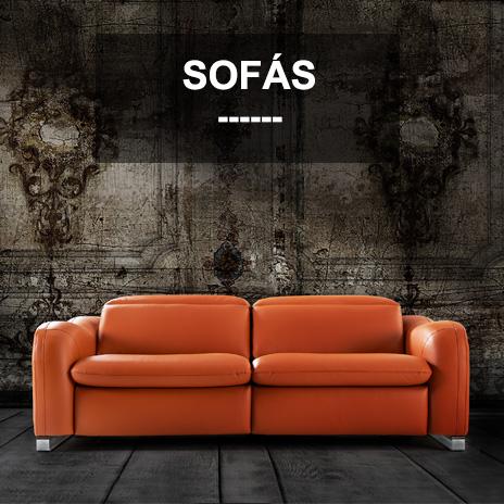 Sofas1