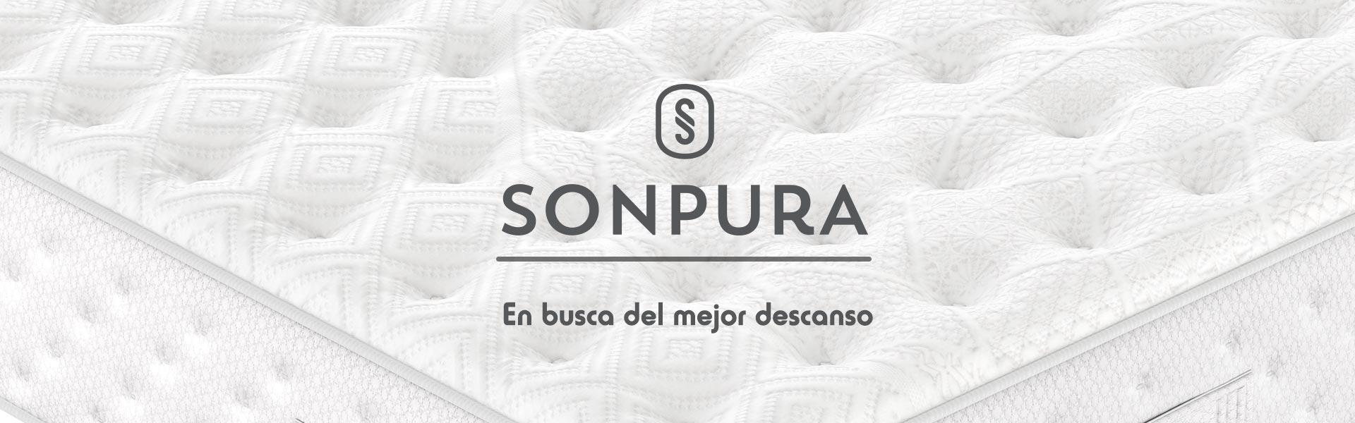 Sonpura2