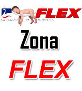 Tienda flex2