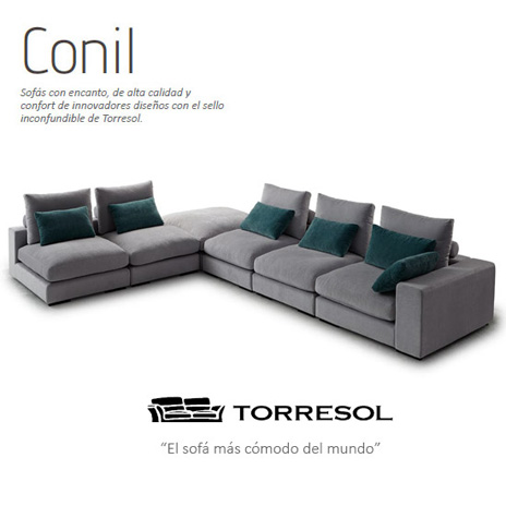 Torresool