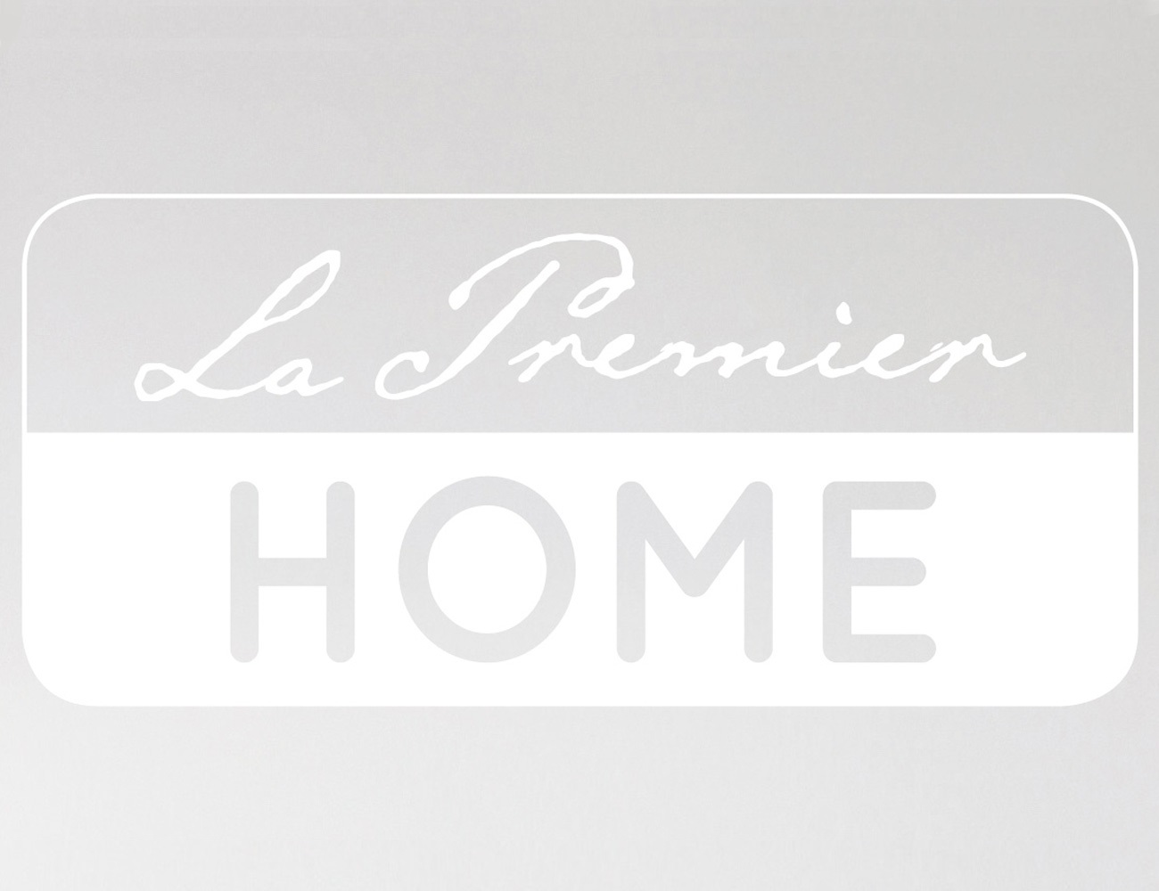 Logo la premier home