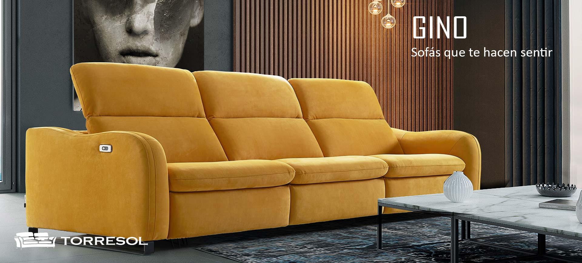 Sofa gino torresol12