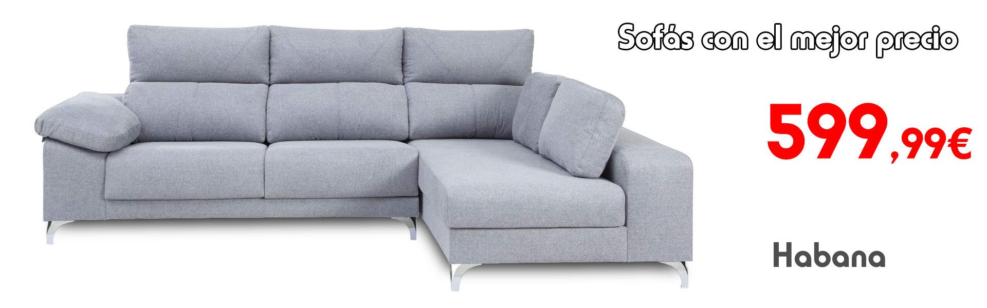 Sofa habana cuba bela 5