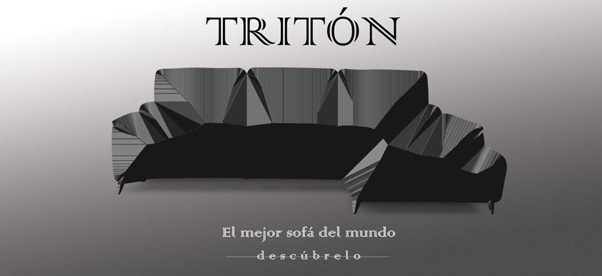 Portada triton blog