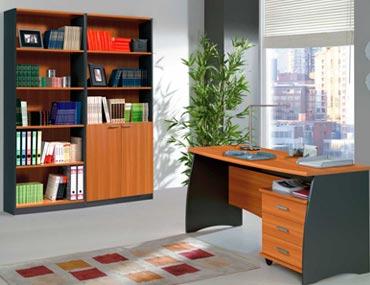 Muebles factory del mueble utrera - Muebles en crudo sevilla ...