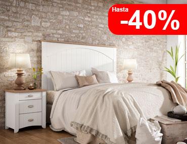 Dormitorio colonial1