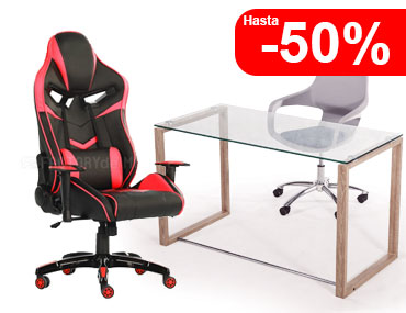 Sillas despacho muebles