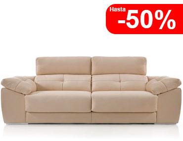 Sofa calidad precio