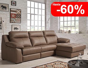 Sof s y sillones factory del mueble utrera - Factory del sofa sevilla ...