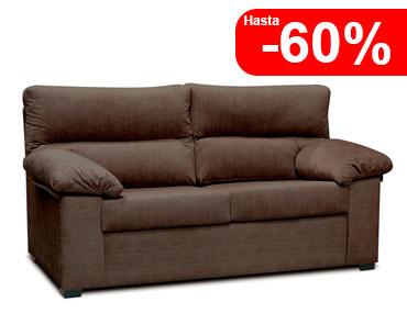 Sof s y sillones factory del mueble utrera for Sofas y sillones de piel