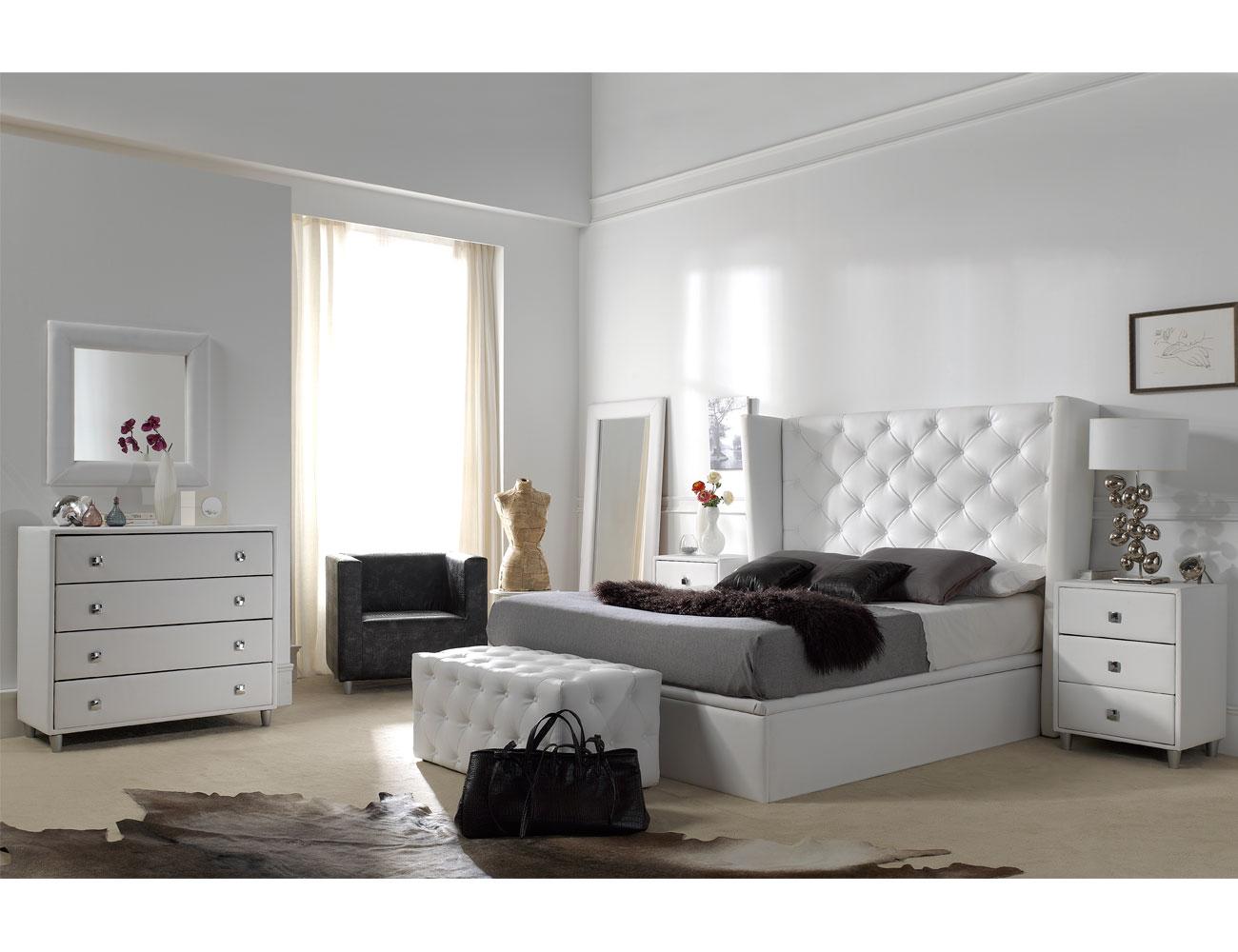 23 marco tapizado dormitorio6