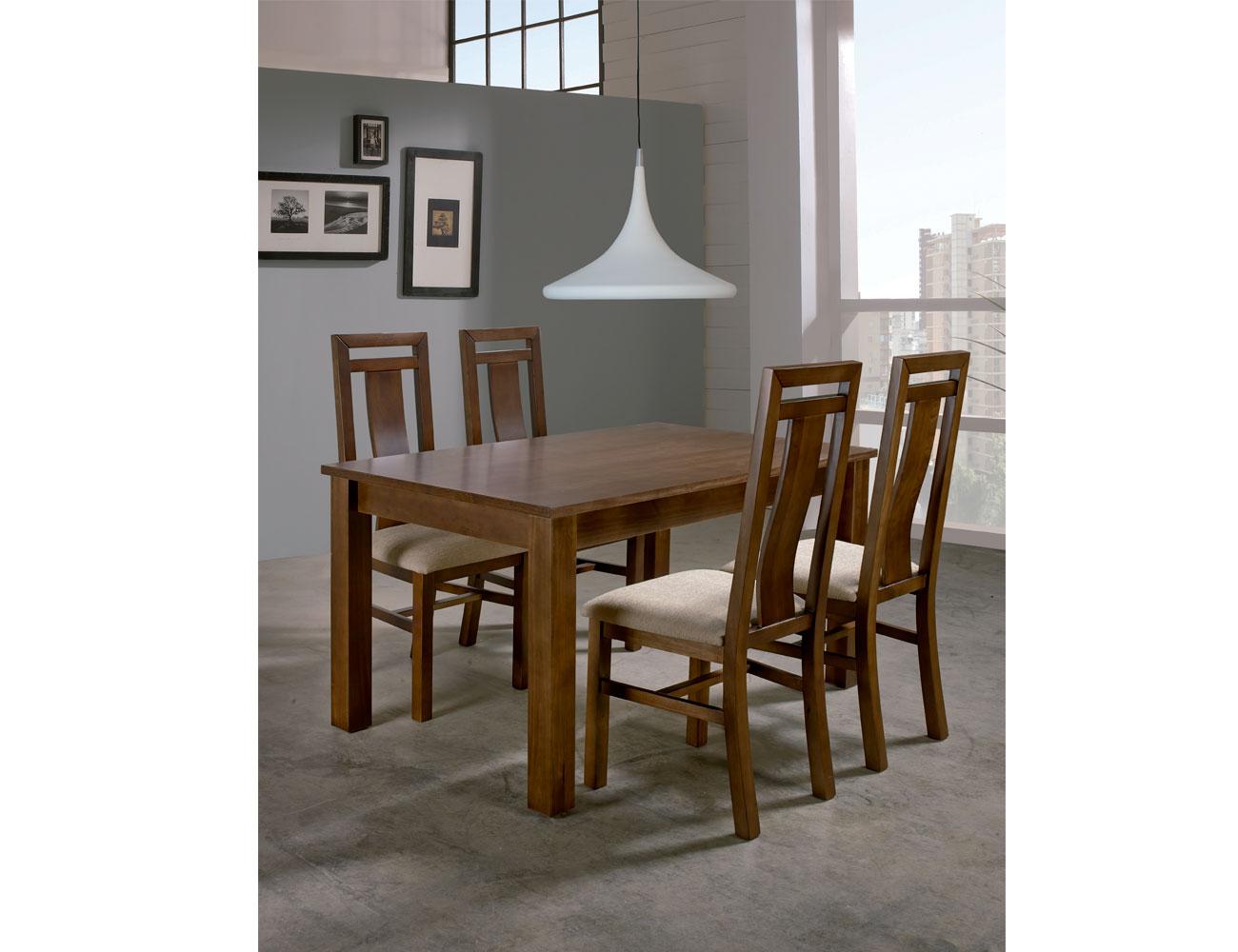 5542 detalle mesa extensible sillas
