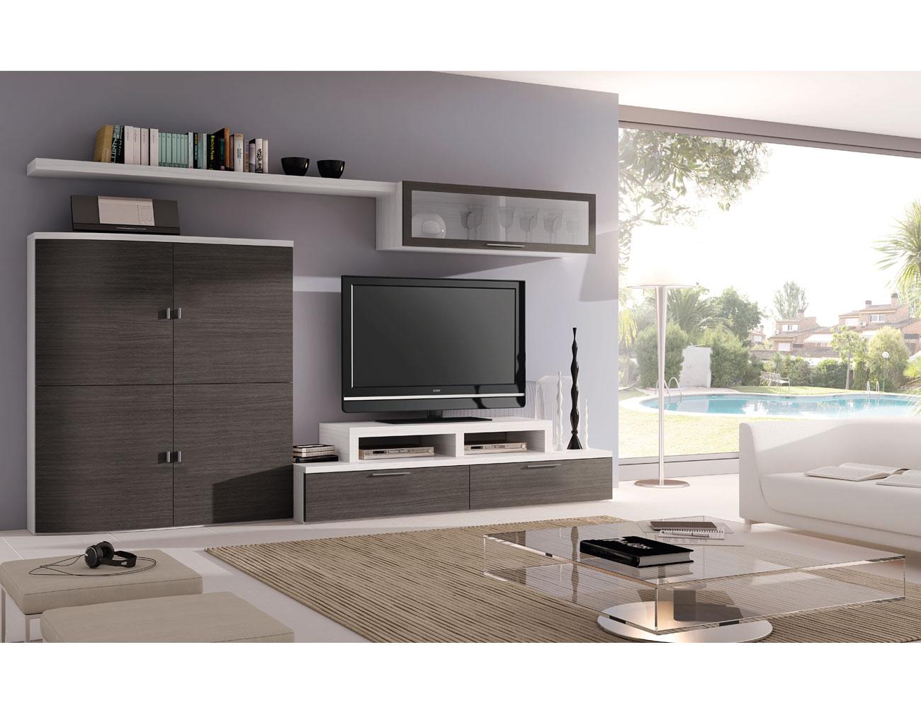 719 mueble salon comedor paisaje1