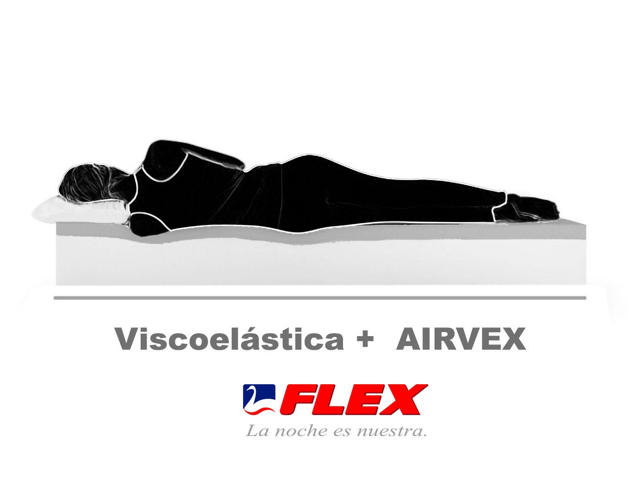 Airvex4