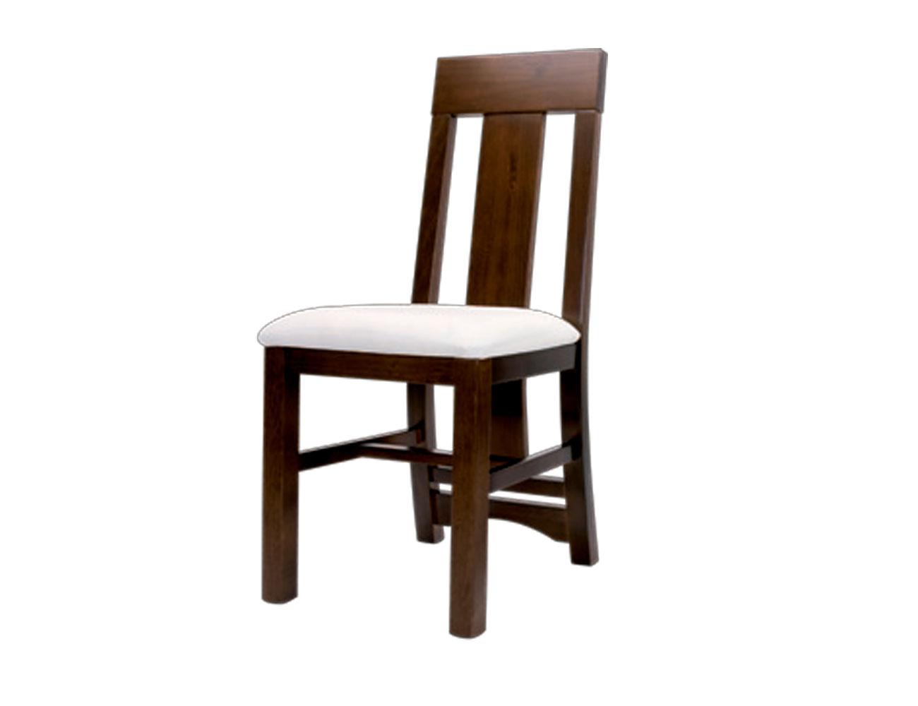 C0 51 silla madera tapizada