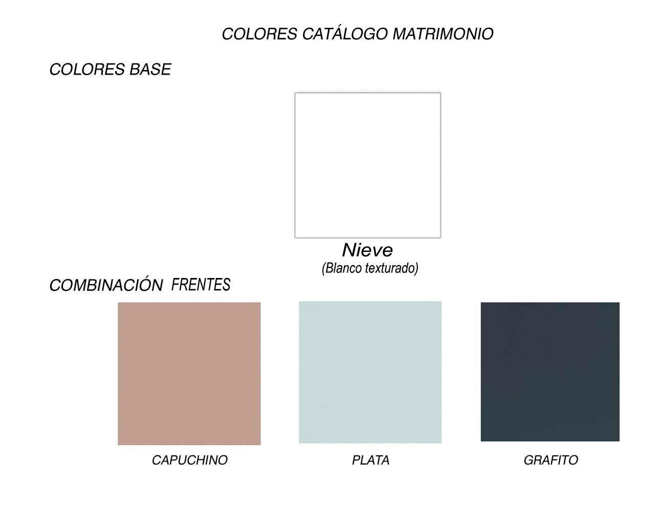 Clasic colores1