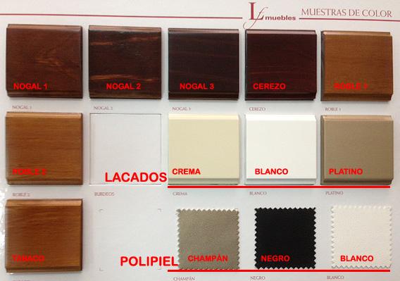 Colores huelva24