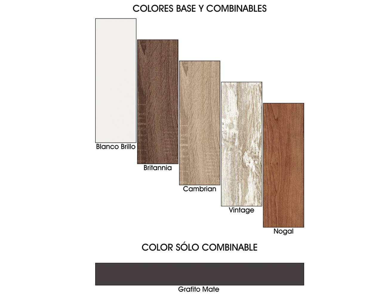 Colores11