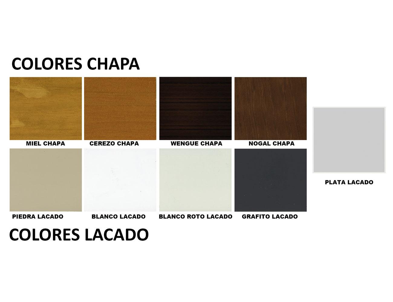 Colores21