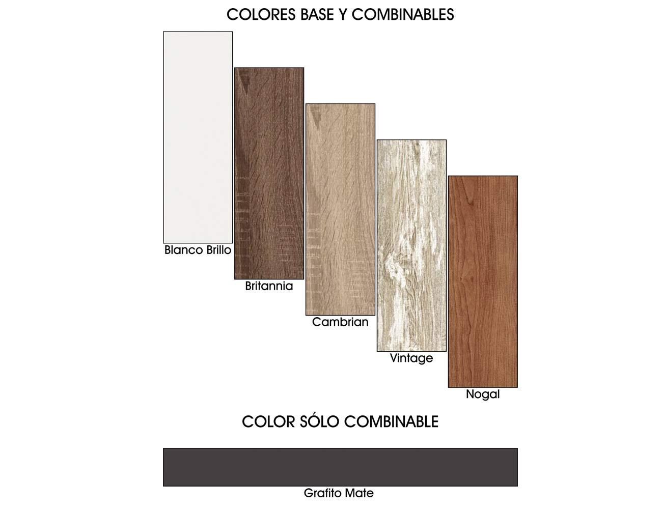Colores25