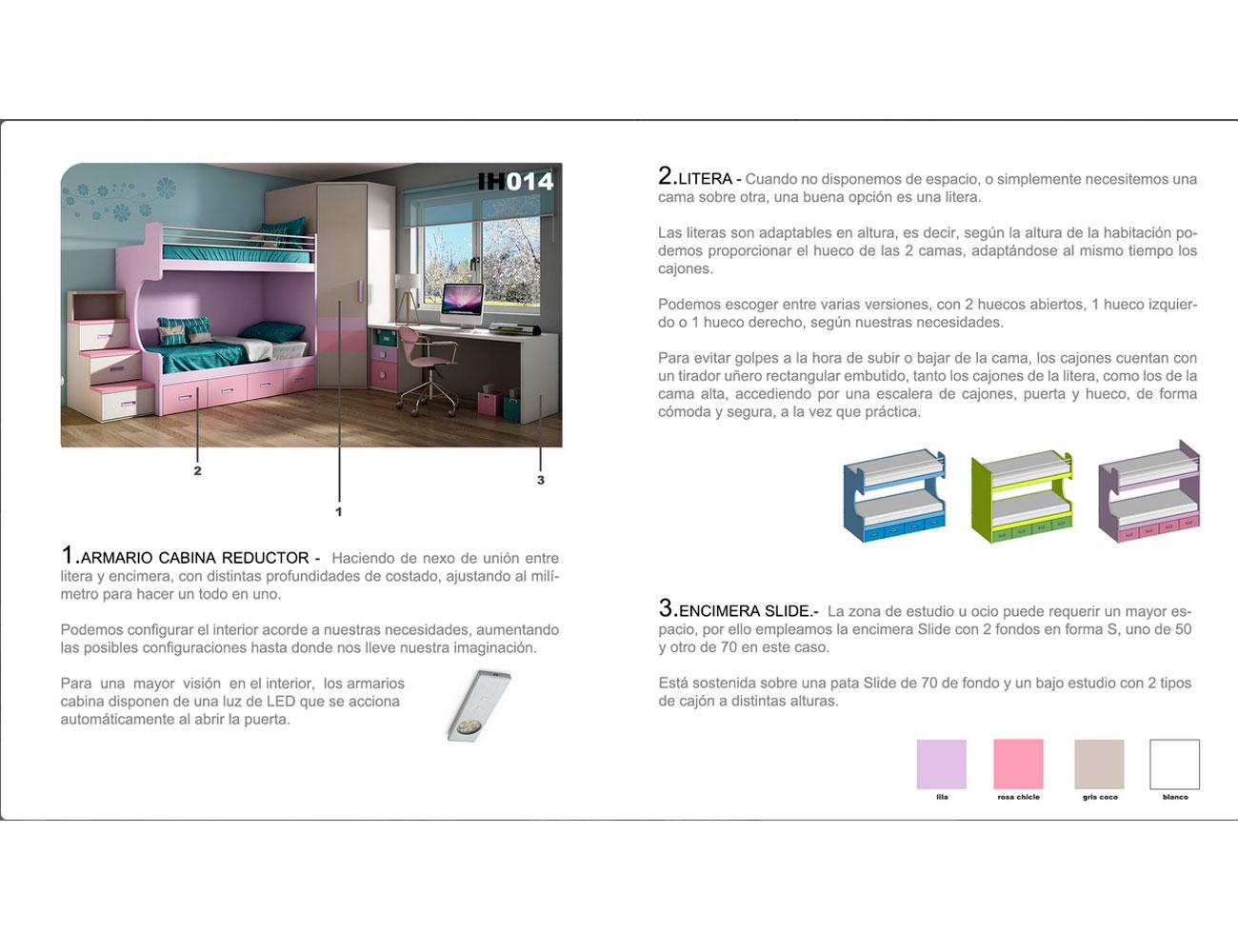 Ih014 detalle3