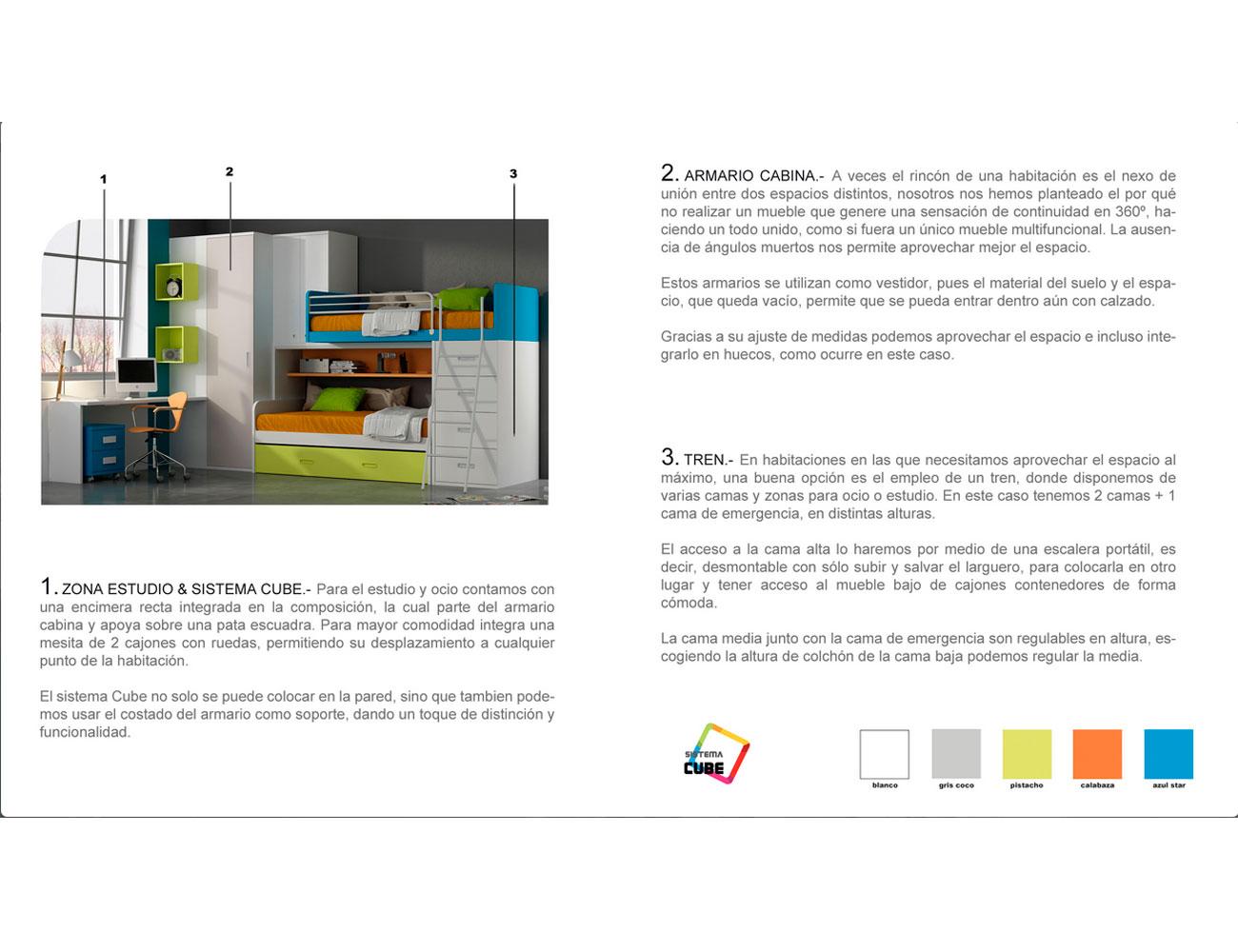 Ih017 detalle3