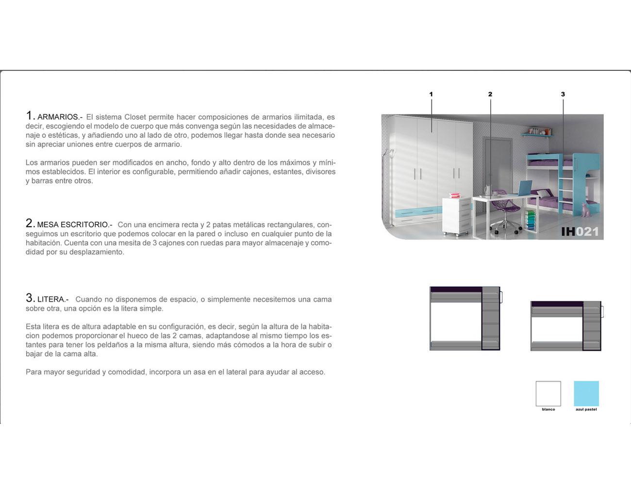 Ih021 detalle2