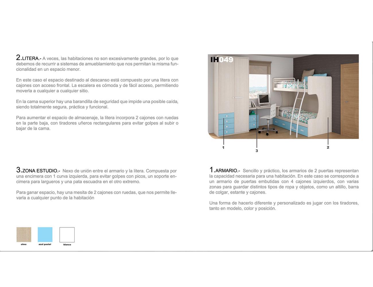 Ih049 detalle2