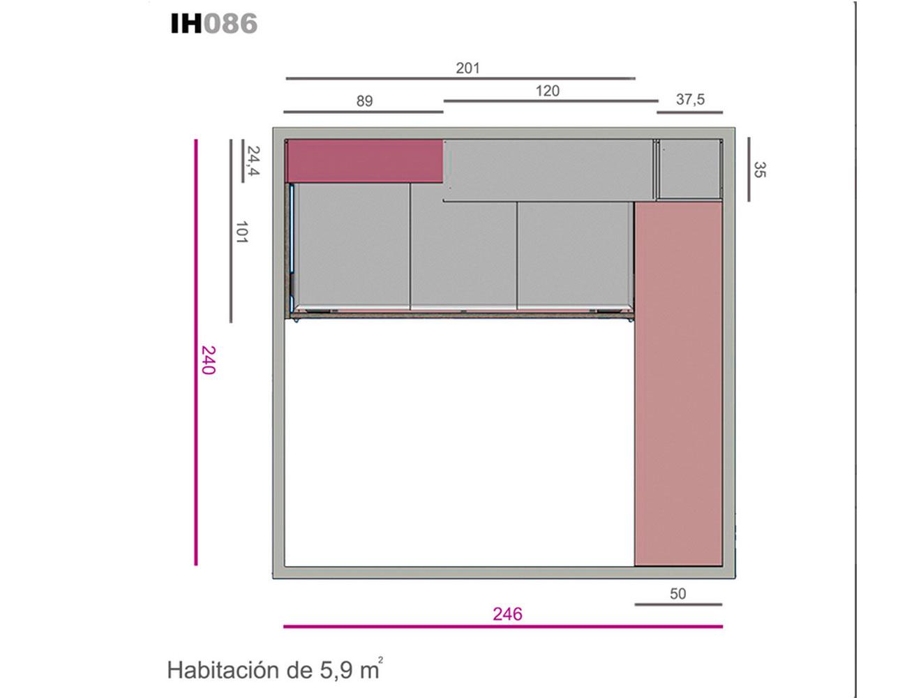 Ih086 medidasjpg