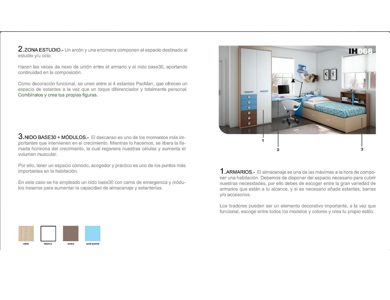 Ih68 detalle3
