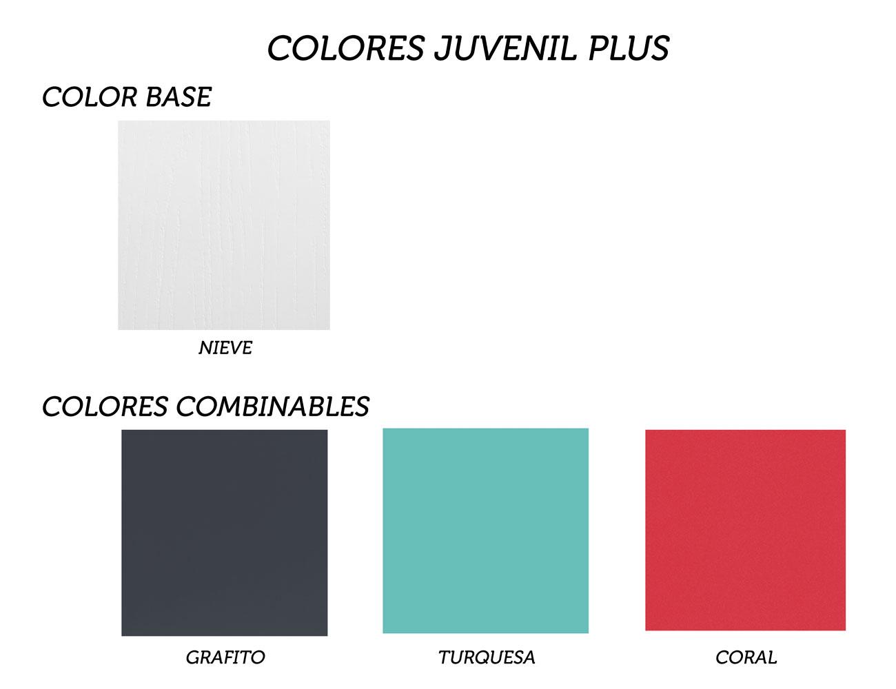 Colores dormitorios juveniles1