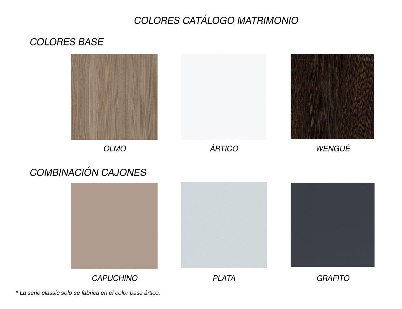 Colores dormitorios29