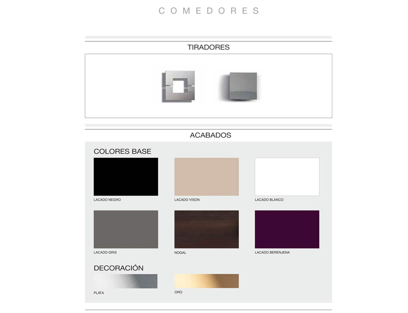 Colores ginger21