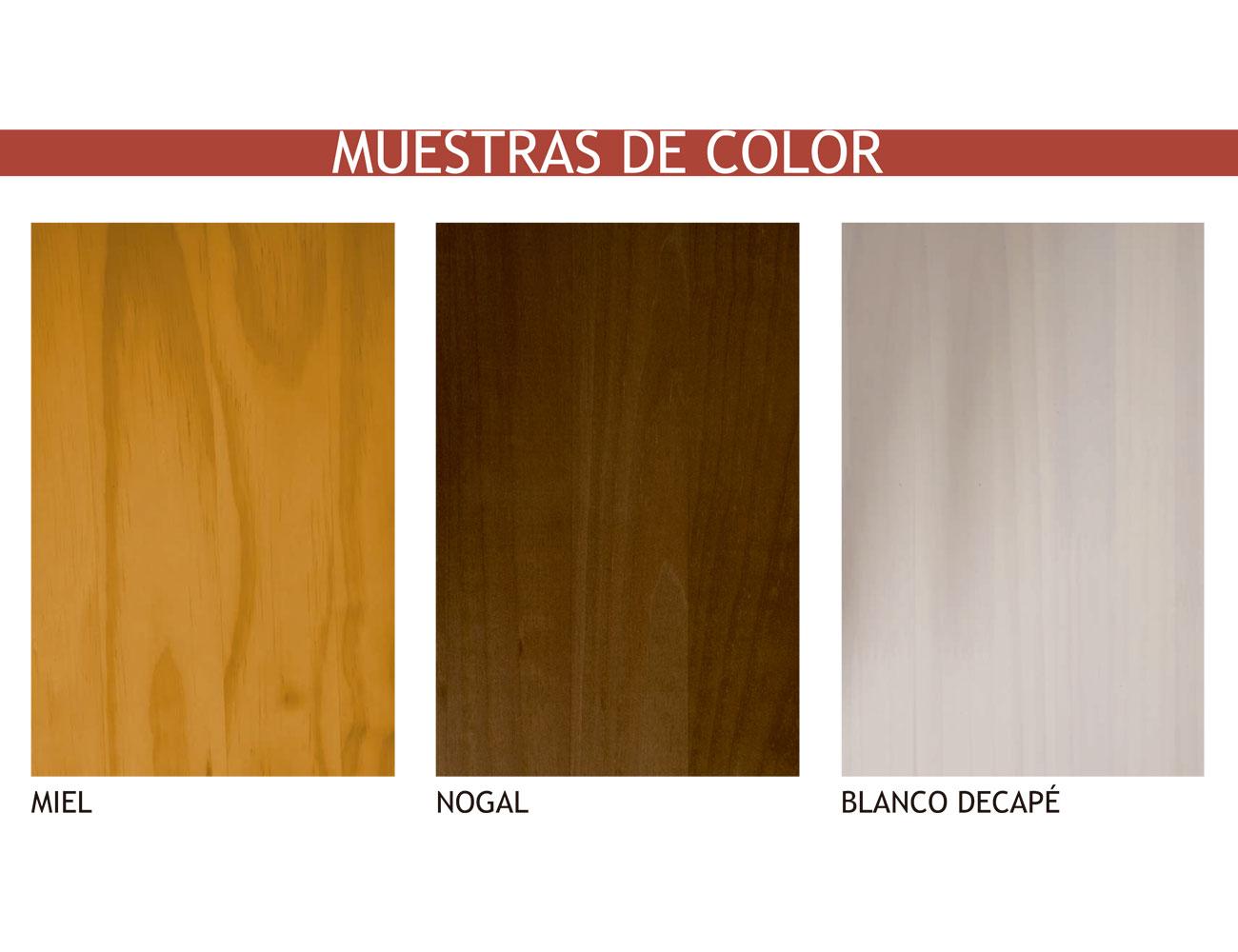 Colores118
