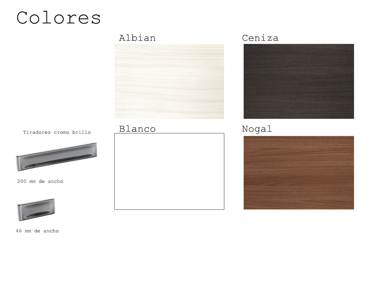 Colores132