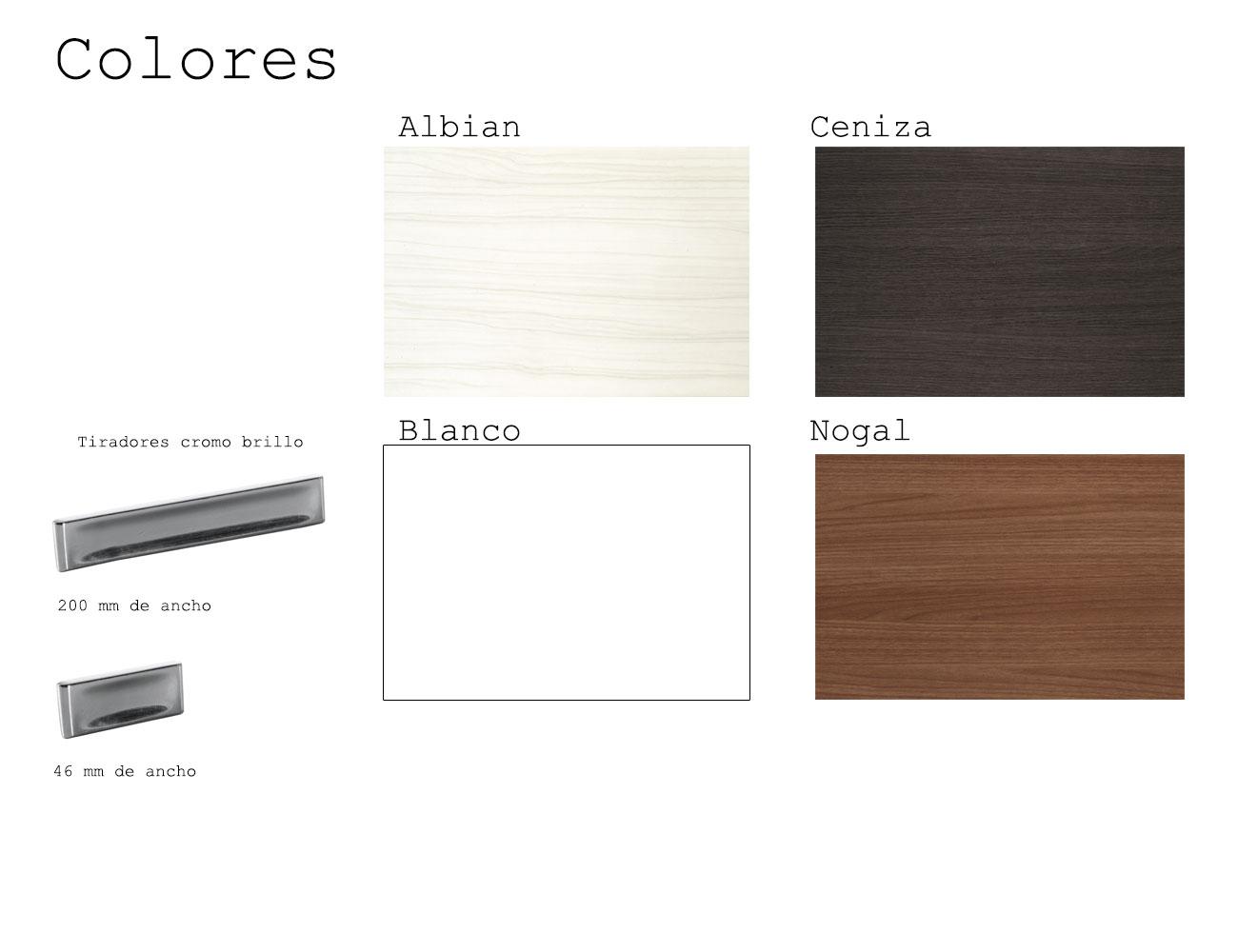 Colores135