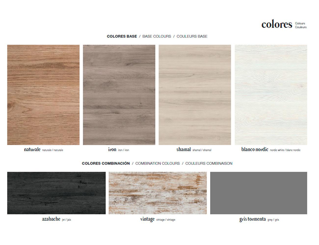 Colores222