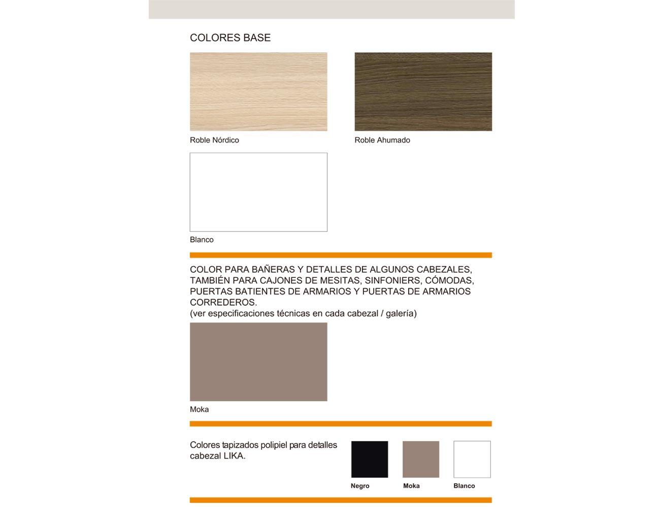 Colores245