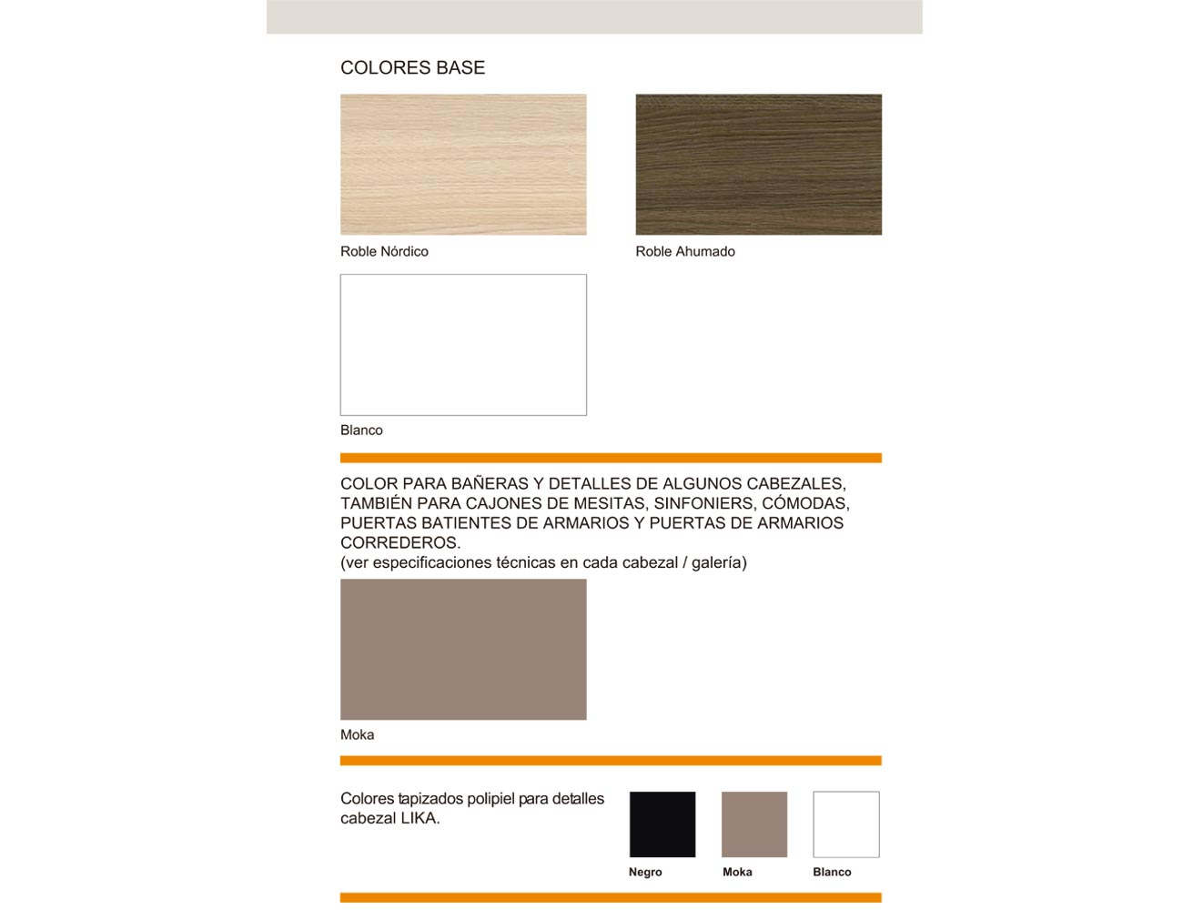 Colores265