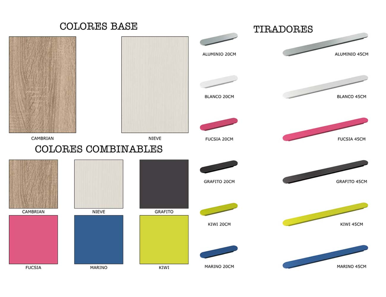 Colores38