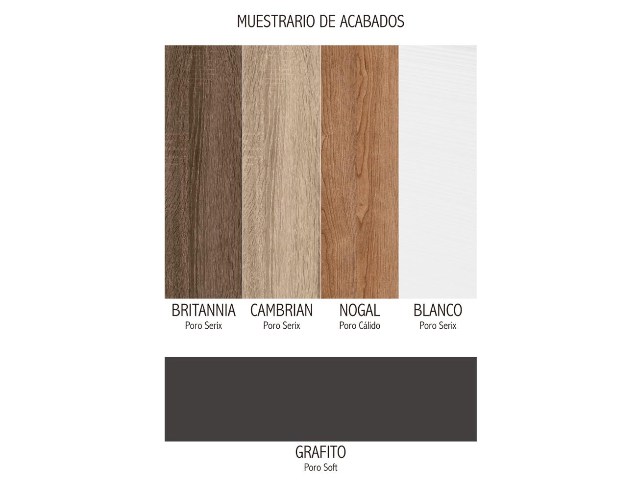 Colores60