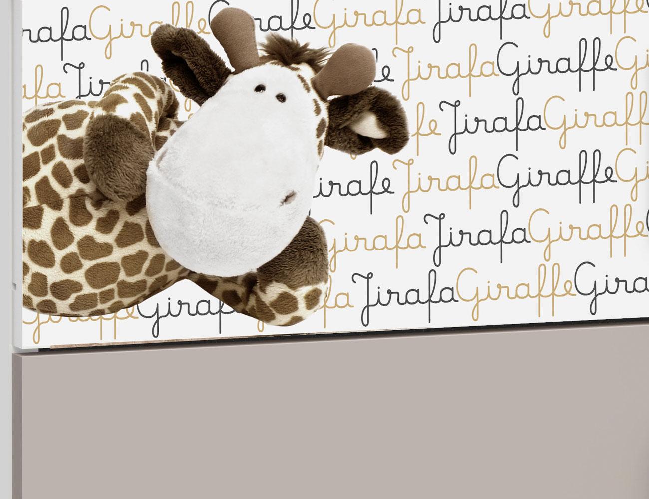 Comoda jirafa 703 23