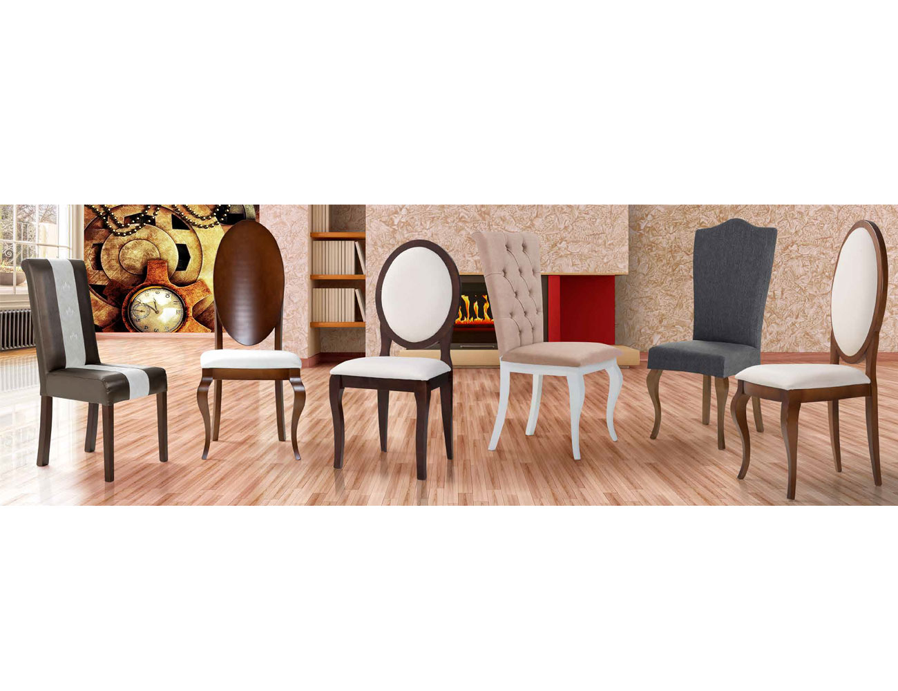 Composicion 15 silla1