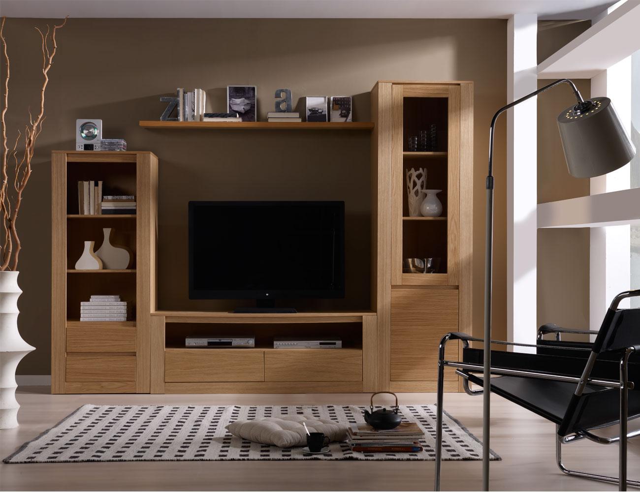 Composicion 3 mueble salon comedor detalle1