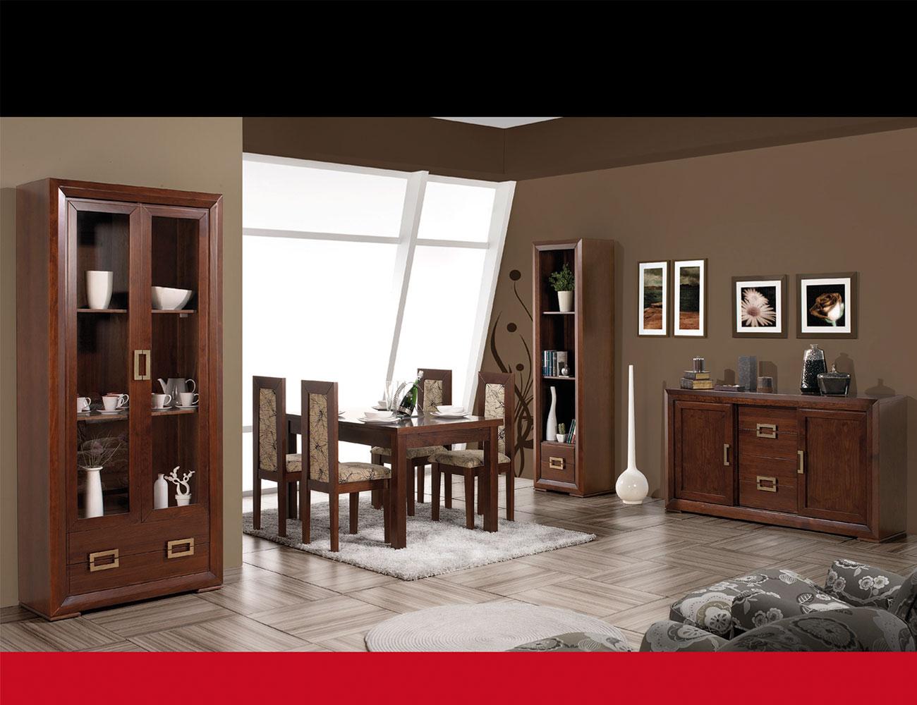 Composicion34 muebles salon comedor1