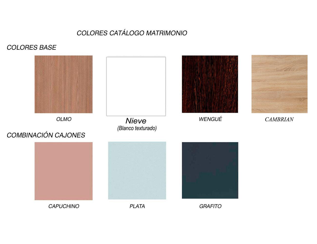 Creta colores2