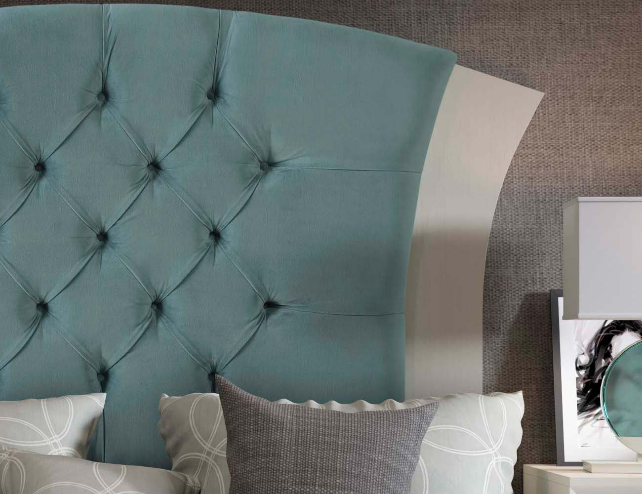 Dormitorio marilyn turquesa 2