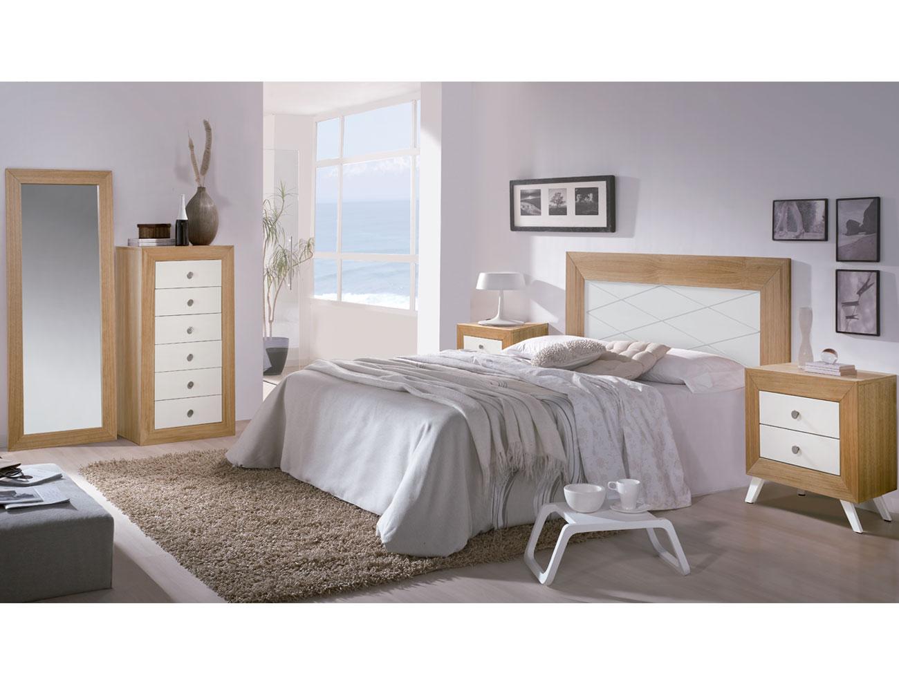 Dormitorio sinfonier quebec1