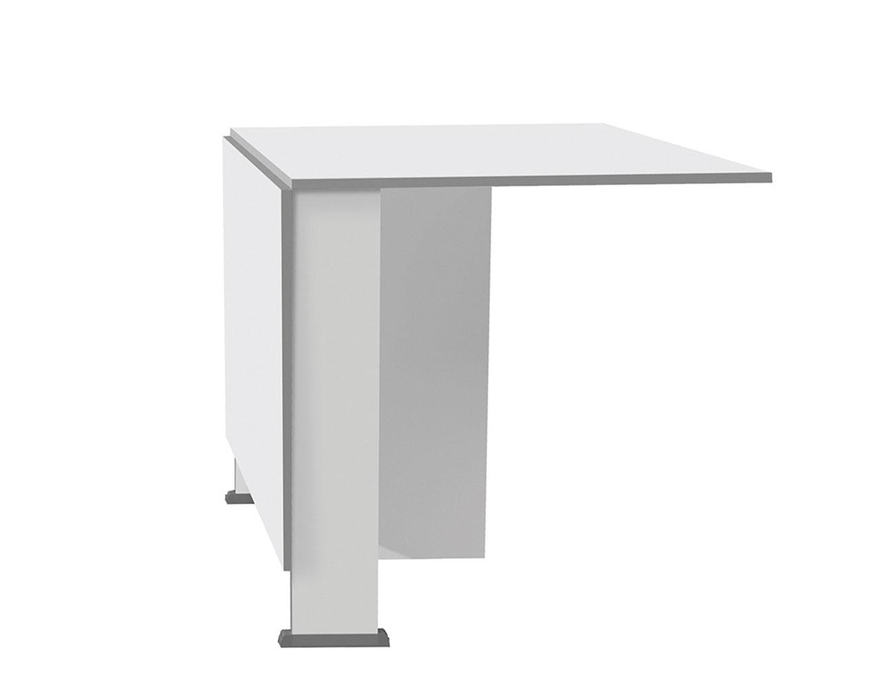 Mesa cocina k200 b 2